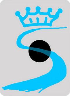 sr-king