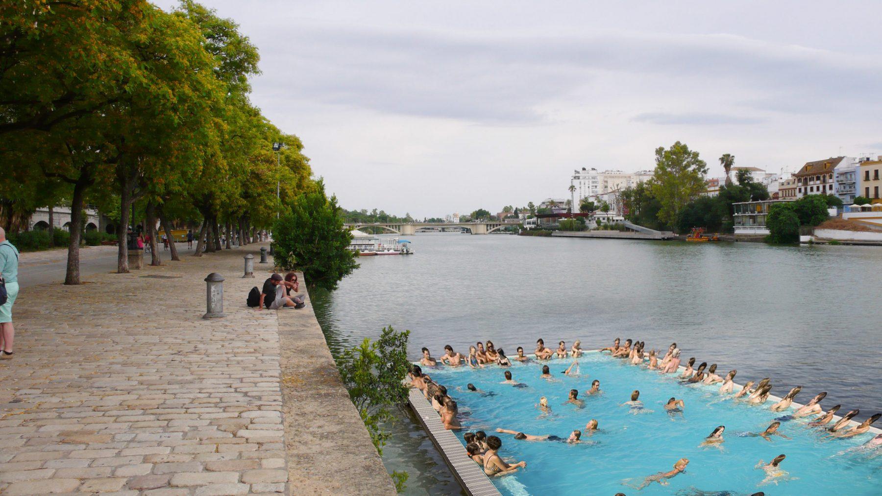 guadalquivir-sevilla-piscina3-scaled